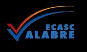Vign_ecasc